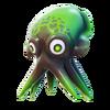 Green Cuddle Fish - Cuddle Fish - Fortnite.png