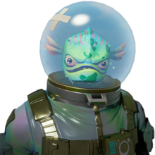 Leviathan - Outfit - Fortnite.png