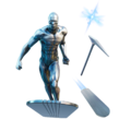 Pack Silver Surfer.png