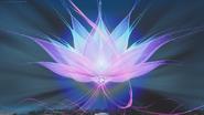 Zero Point Bloom 4 - Fortnite
