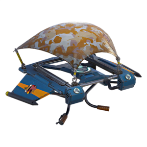 Founders Glider - Glider - Fortnite.png