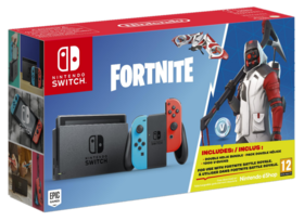 Pack Nintendo Switch.png