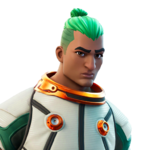 Deo - Outfit - Fortnite.png
