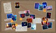 The Seven CSI - IO Imposters - Fortnite