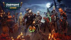 Fortnite Albträume Halloween Helden.jpg