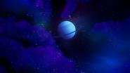 Space 2 - Galactus - Fortnite