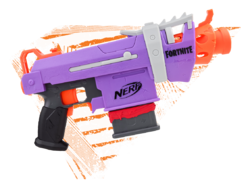 Fortnite Nerf SMG-E.png