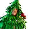 LT. Evergreen - Outfit - Fortnite.png