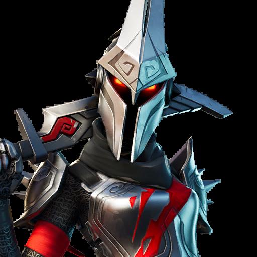 Eternal Knight Fortnite Wiki Fandom