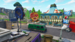 Tomato Town - Location - Fortnite.png