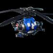 Contrarotateur Bleu.png