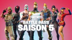 Fortnite Battle Pass Saison 5 Promo.jpg
