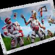 Support Squadron - Loading Screen - Fortnite