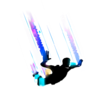 Bright Box - Contrail - Fortnite.png