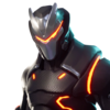Omega (New) - Outfit - Fortnite.png