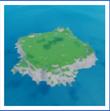 Île prairie