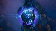 The Spire week 5 Fortnite