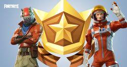 Fortnite Battle Pass 3 Promo 2.jpg