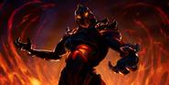 Ruination (Full) - Loading Screen - Fortnite