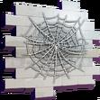 Spiderweb - Spray - Fortnite.png