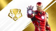 Actu - Super Coupe Marvel