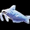 Butterfly Rift Fish - Rift Fish - Fortnite.png