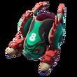 Dragons Gardiens