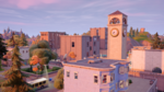 Tilted Towers - Location - Fortnite.png