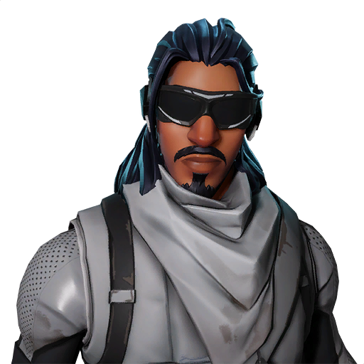 Fortnite Absoluter Nullpunkt Skin.png
