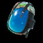 Hatch Pack (Slurpy) - Back Bling - Fortnite.png