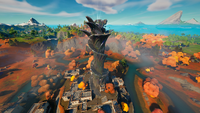 The Spire - Location - Fortnite.png