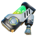 Weapon Supercharger - Resource - Fortnite.png