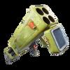 120px-Quad launcher icon.png