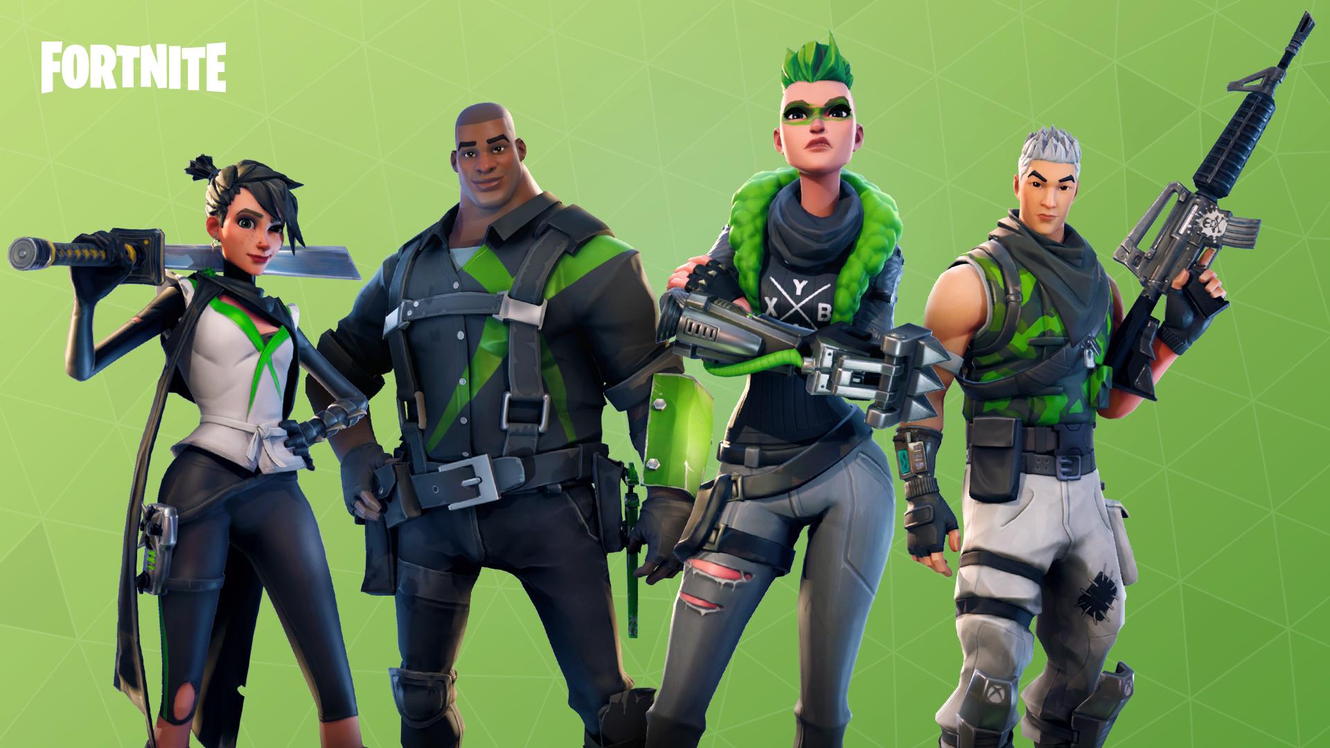 Fortnite Xbox One Helden.jpg