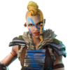 Huntress (New) - Outfit - Fortnite.png