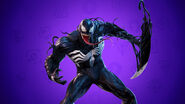 Actu - Coupe Venom en Duo