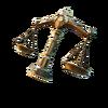 Balance de la Justice.png