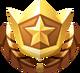 BattlePass - S1 - Fortnite.png