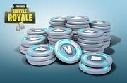 Fortnite V-Bucks Battle Royale.jpg