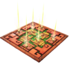 Poison Dart Trap - Trap - Fortnite.png