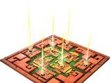 Traps (Battle Royale)