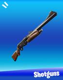 Shotguns - Nav Weaponry - Fortnite.png