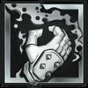 Doctor Doom's Arcane Gauntlets - Superpower - Fortnite.png