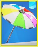 Paraguas cap1 temp5.png