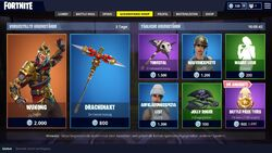 Fortnite Item-Shop.jpg