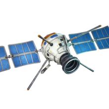 Planetary Probe - Glider - Fortnite.png