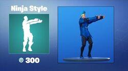 Style_Ninja_-_Emote