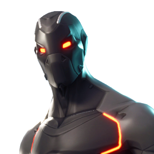 Omega Fortnite Wiki Fandom See more ideas about omega, fortnite, epic games. omega fortnite wiki fandom