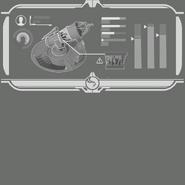 Corny Complex (Screen F FB Silo) - Location - Fortnite