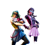 Fortnite-cameo-skin-featured (7)